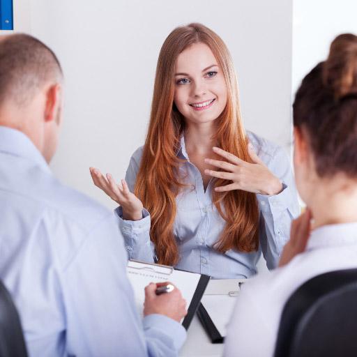 Poveznica između studenata i poslodavaca